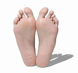Feet-761353